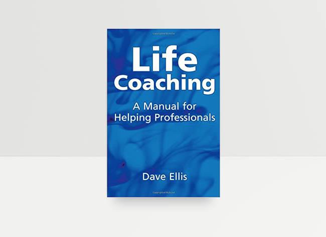 Life Coaching by Dave Ellis